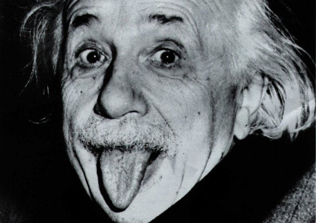 1365489976746426417albert_einstein%20tongue