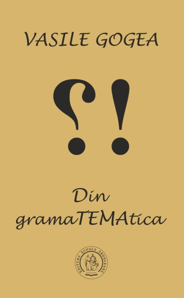 supracoperta-gogea-gramatematica