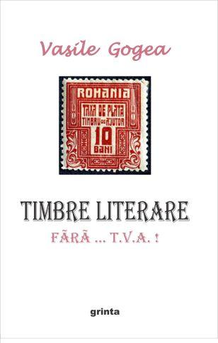 timbre-literare-cop-1