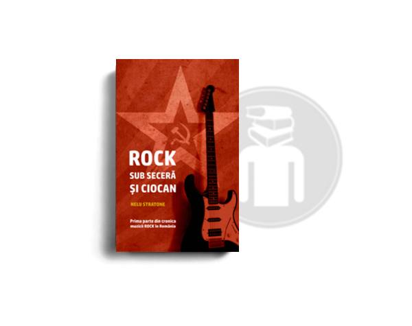hyperliteratura-rock-sub-secera-si-ciocan-coperta