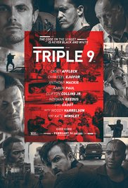 triple-afis