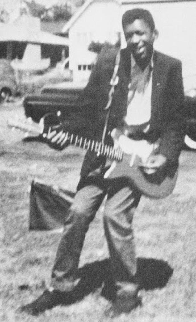 jimi-hendrix-1957
