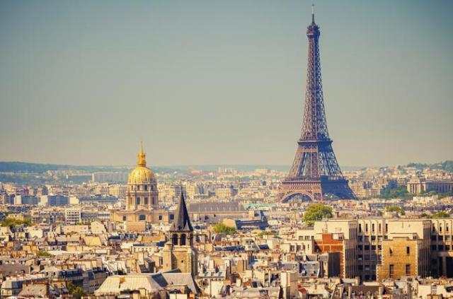 paris-in-one-day-sightseeing-tour-in-paris-130592