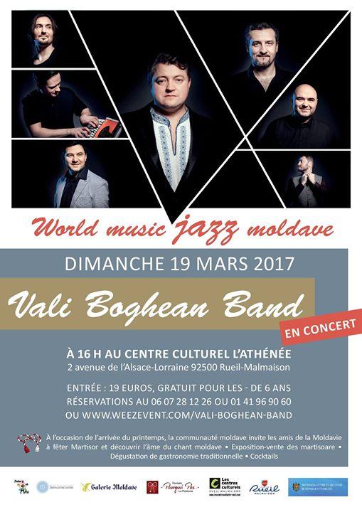 VBB Paris