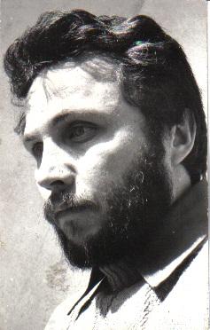 18 1987 Nichita Danilor