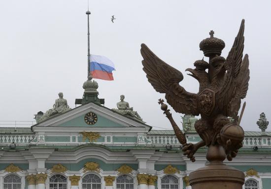 RUSSIA-ATTACK-METRO-BLAST