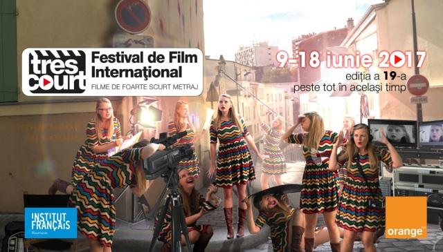 Afis-Festival-Très-Court-2017