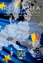romania_in_uniunea_europeana_editie_2017