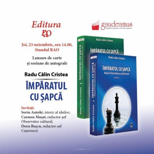FB-IMPARAT-SAPCA-1-500x500