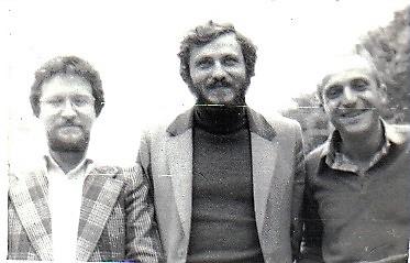 09 1984 Cangeopol. Vasiliu, Pitu